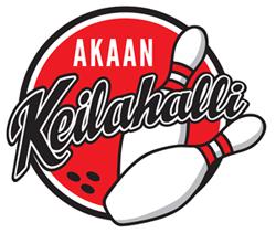 Akaan Keilahalli