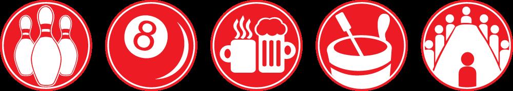 logo-akaan-keilahalli-ikonit
